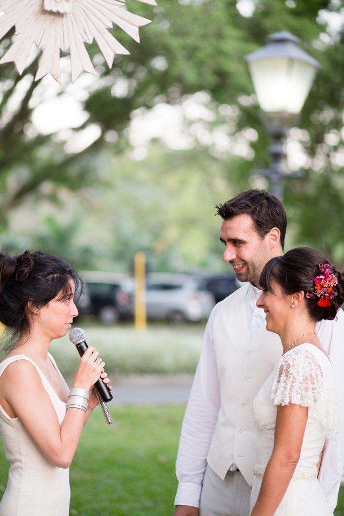 casamento ao ar livre Jo e Nuno Carla Trevizani (69)