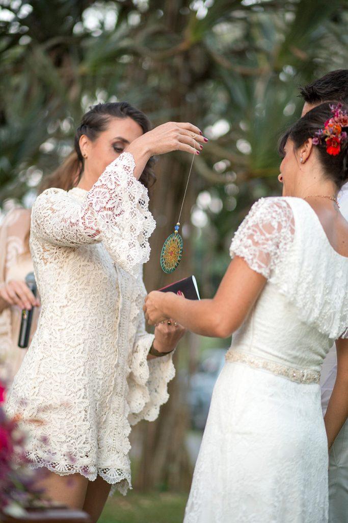casamento ao ar livre Jo e Nuno Carla Trevizani (71)