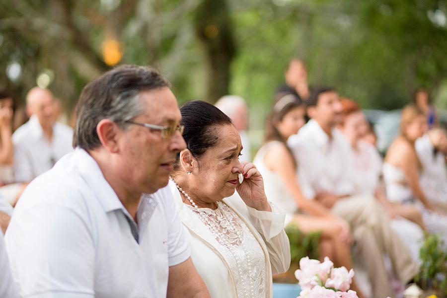 casamento ao ar livre Jo e Nuno Carla Trevizani (72)