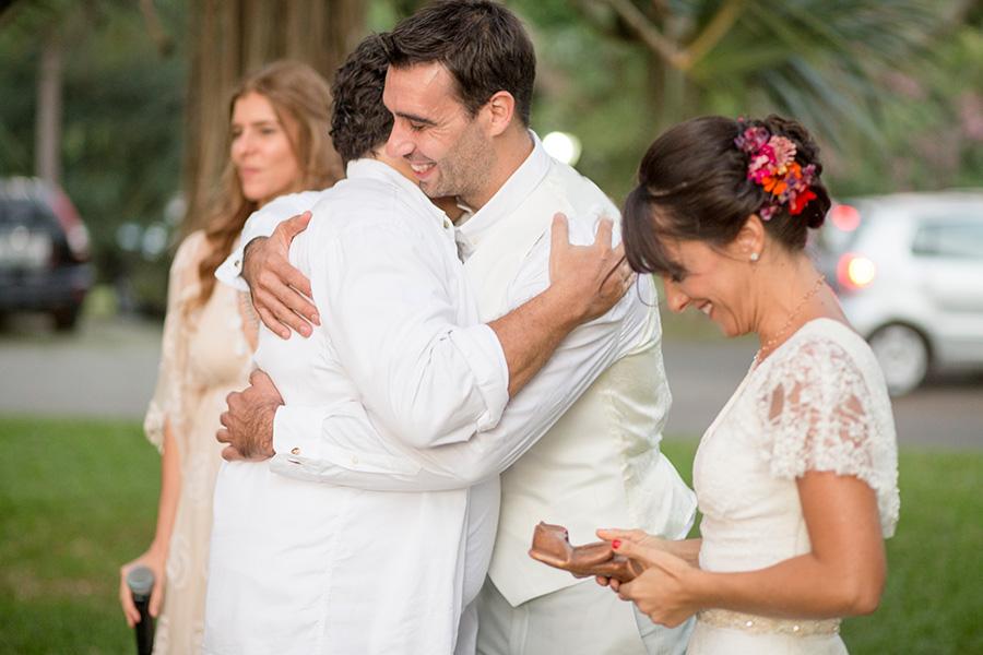 casamento ao ar livre Jo e Nuno Carla Trevizani (73)