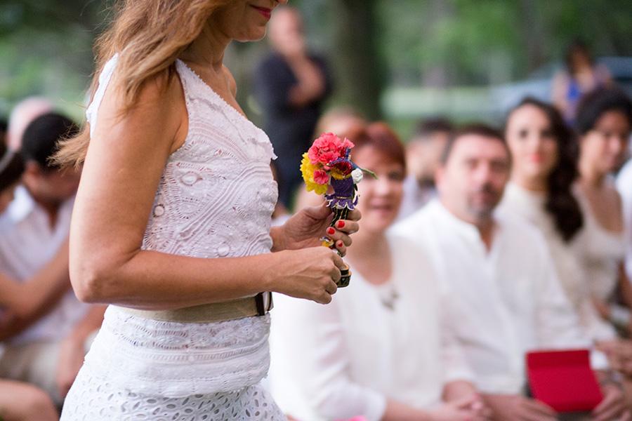 casamento ao ar livre Jo e Nuno Carla Trevizani (76)