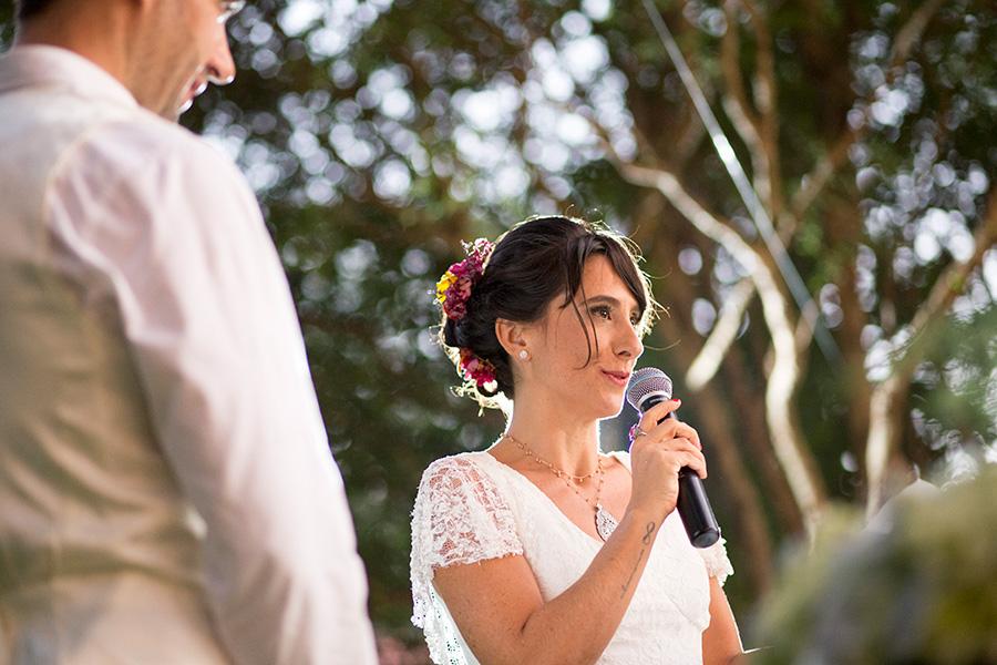 casamento ao ar livre Jo e Nuno Carla Trevizani (77)