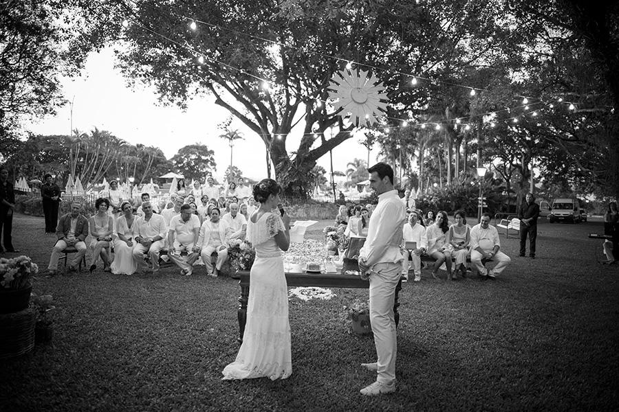 casamento ao ar livre Jo e Nuno Carla Trevizani (78)