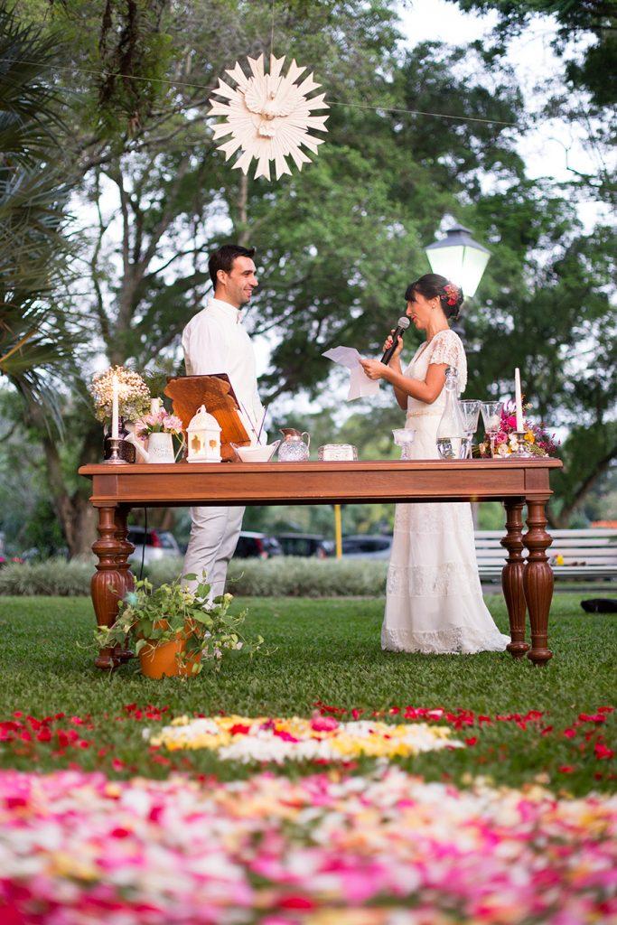 casamento ao ar livre Jo e Nuno Carla Trevizani (79)