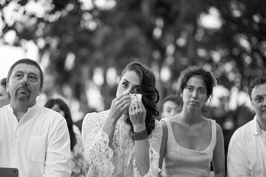 casamento ao ar livre Jo e Nuno Carla Trevizani (81)