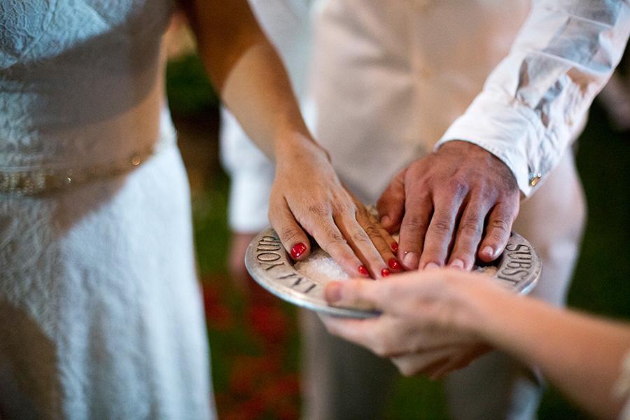 casamento ao ar livre Jo e Nuno Carla Trevizani (83)