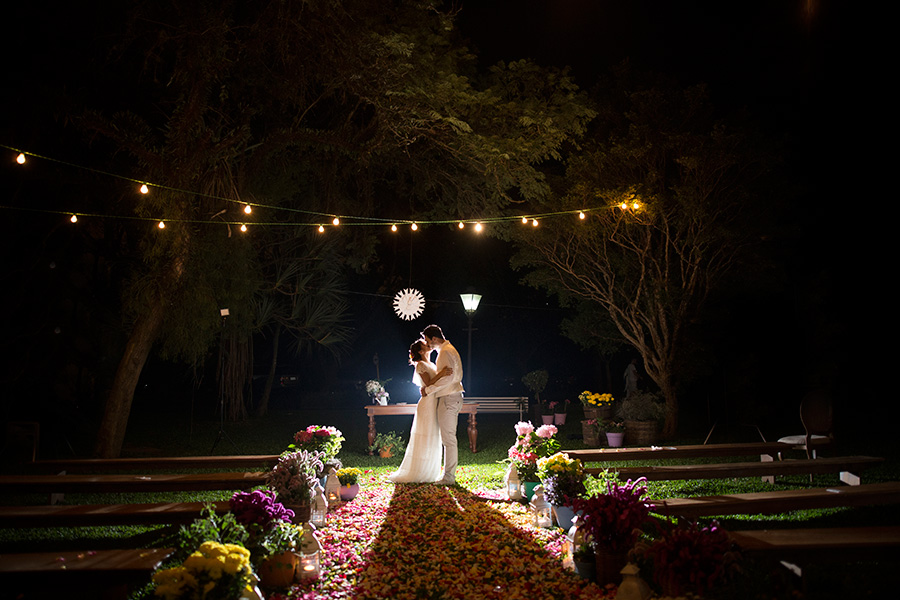 casamento ao ar livre Jo e Nuno Carla Trevizani (87)