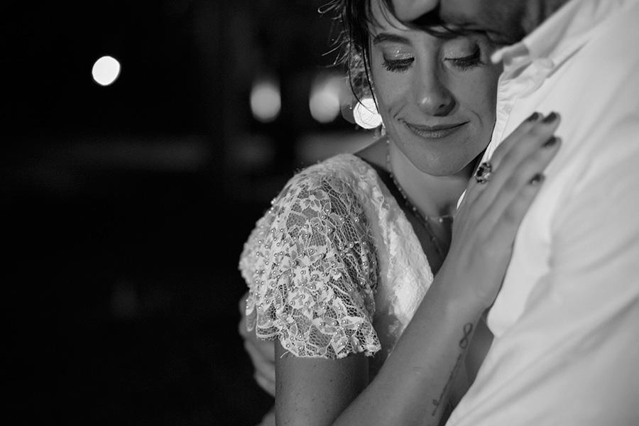 casamento ao ar livre Jo e Nuno Carla Trevizani (89)