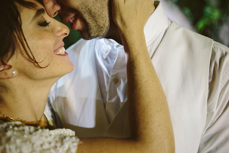 casamento ao ar livre Jo e Nuno Carla Trevizani (90)