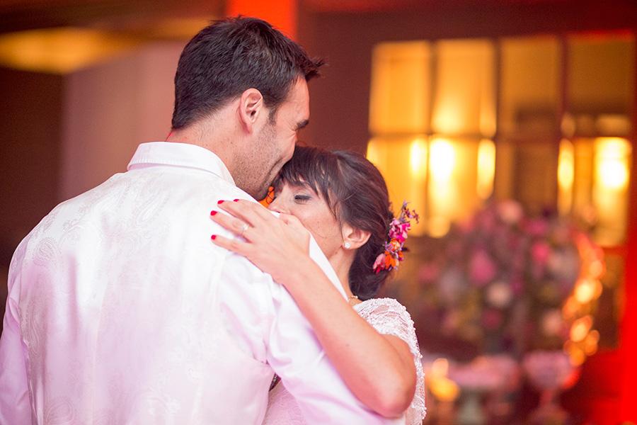 casamento ao ar livre Jo e Nuno Carla Trevizani (95)