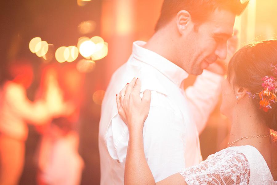 casamento ao ar livre Jo e Nuno Carla Trevizani (96)