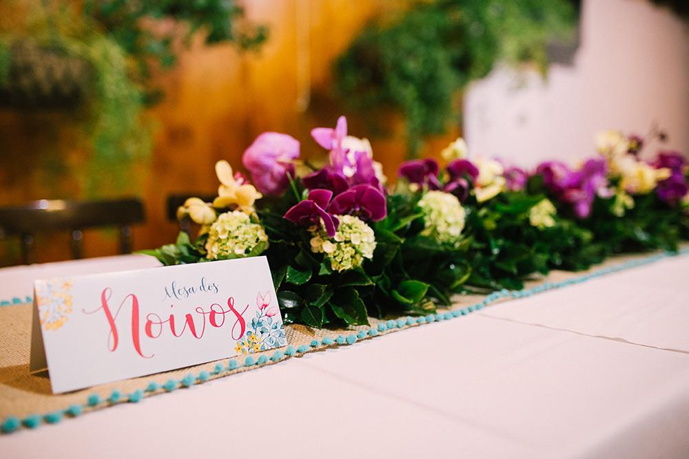 decoracao-casamento-alternativo-210