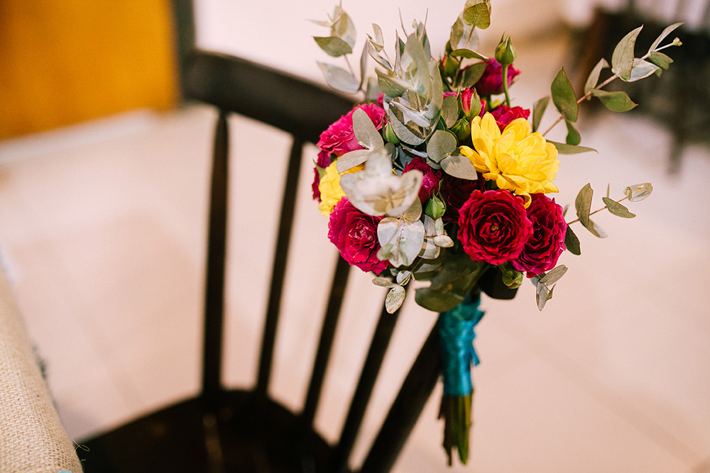 decoracao-casamento-alternativo-213
