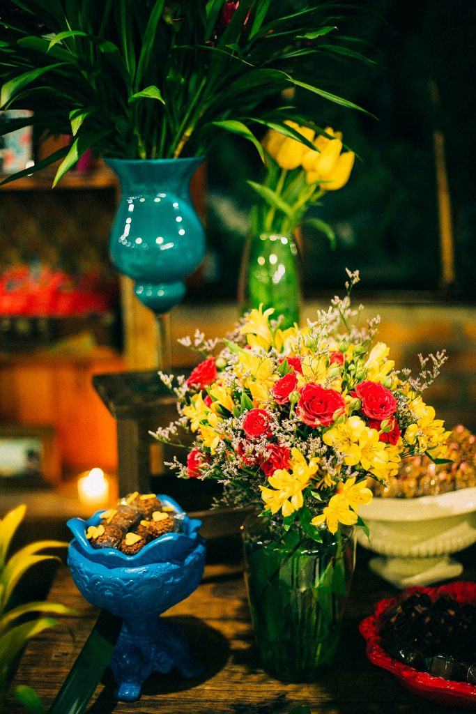 decoracao-casamento-alternativo-618