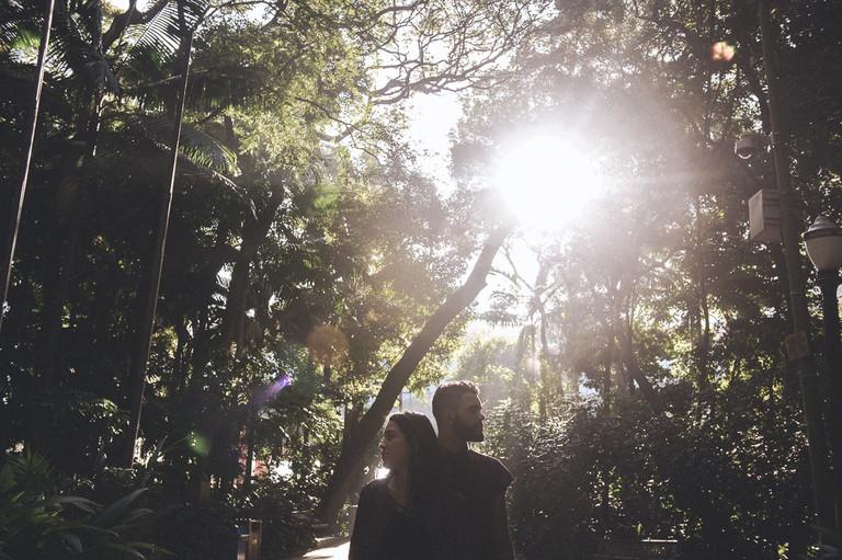 pre wedding 8