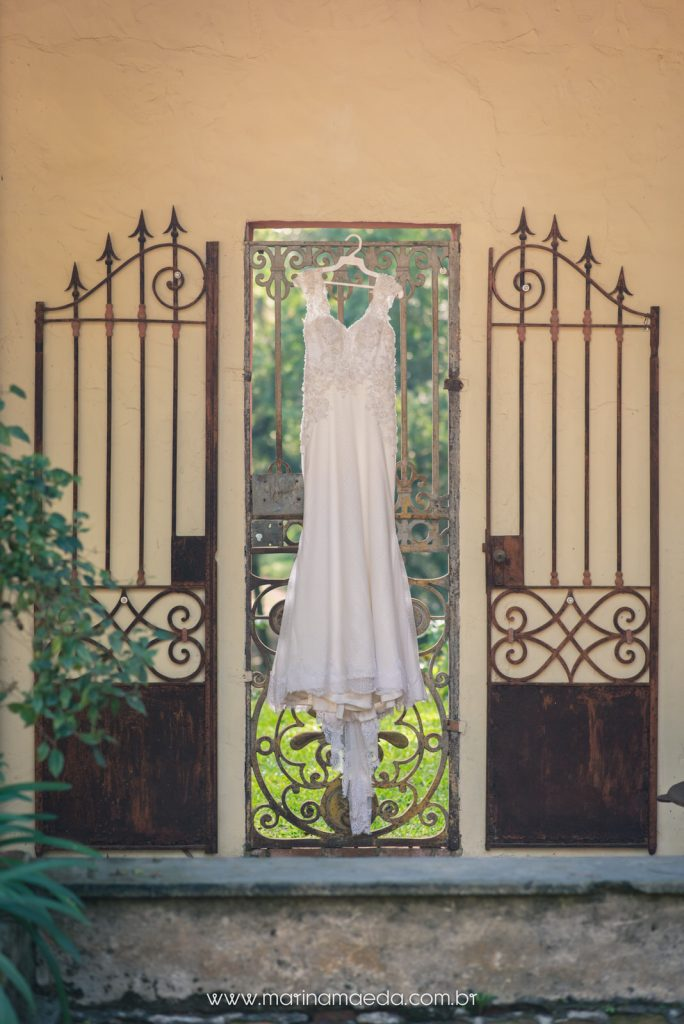 vestido-de-noiva-jardim-secreto-0007