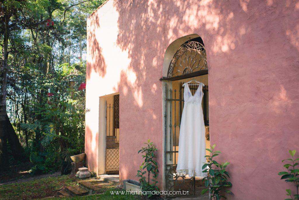 vestido-de-noiva-jardim-secreto-0022