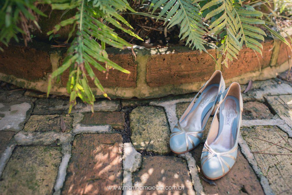 vestido-de-noiva-jardim-secreto-0027