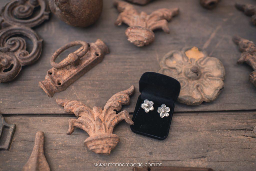 vestido-de-noiva-jardim-secreto-0083