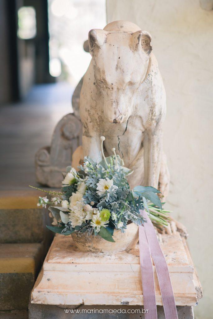 vestido-de-noiva-jardim-secreto-0120