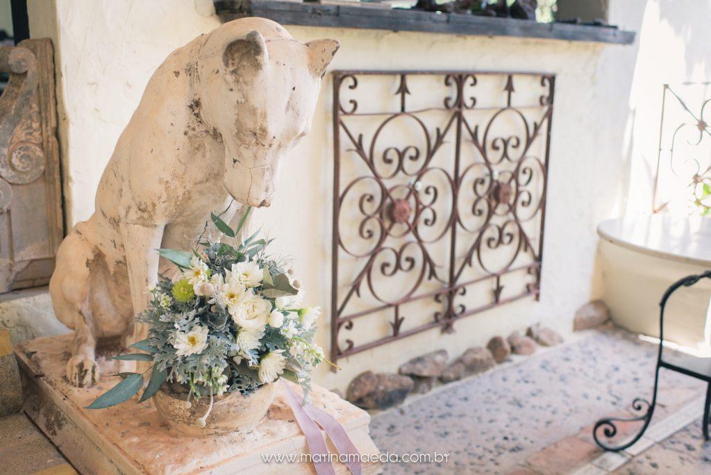 vestido-de-noiva-jardim-secreto-0124