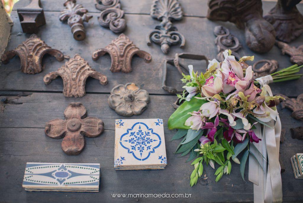 vestido-de-noiva-jardim-secreto-0130