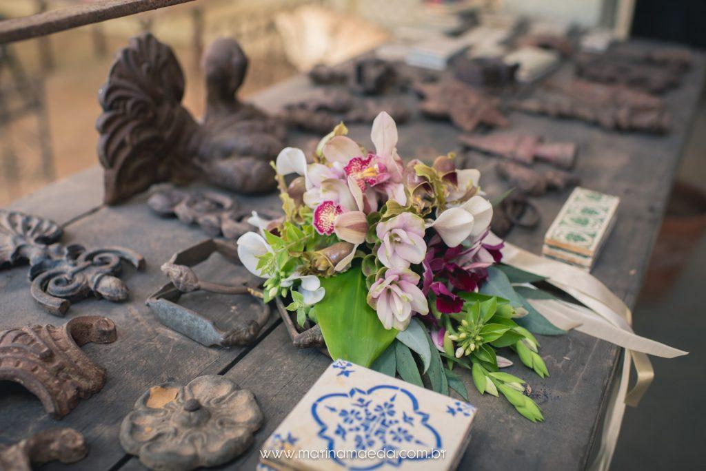 vestido-de-noiva-jardim-secreto-0134