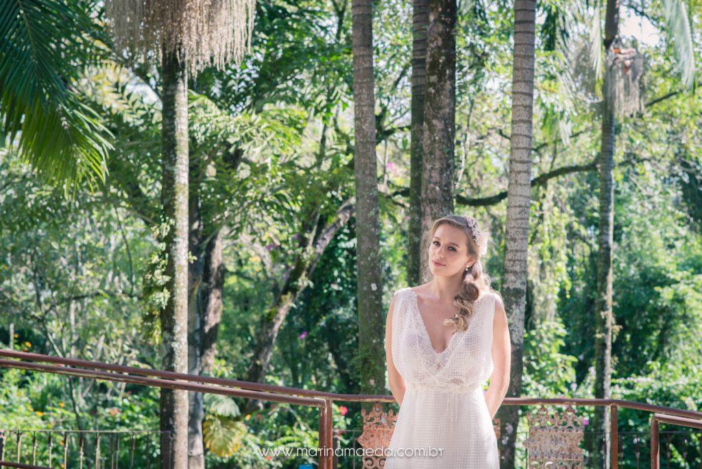 vestido-de-noiva-jardim-secreto-0142