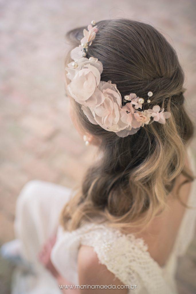 vestido-de-noiva-jardim-secreto-0182