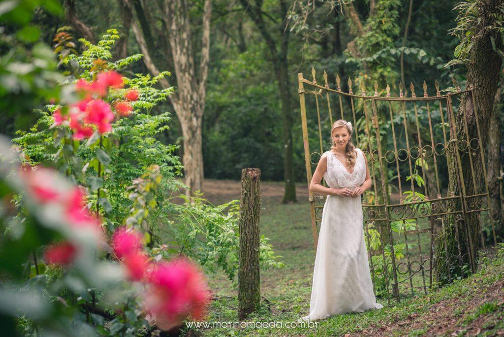 vestido-de-noiva-jardim-secreto-0198