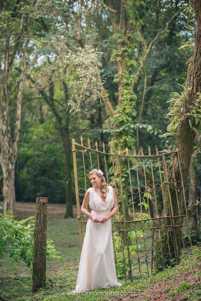 vestido-de-noiva-jardim-secreto-0201