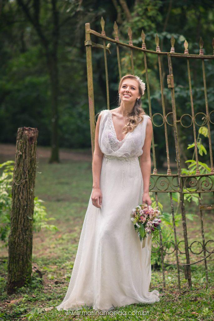 vestido-de-noiva-jardim-secreto-0220