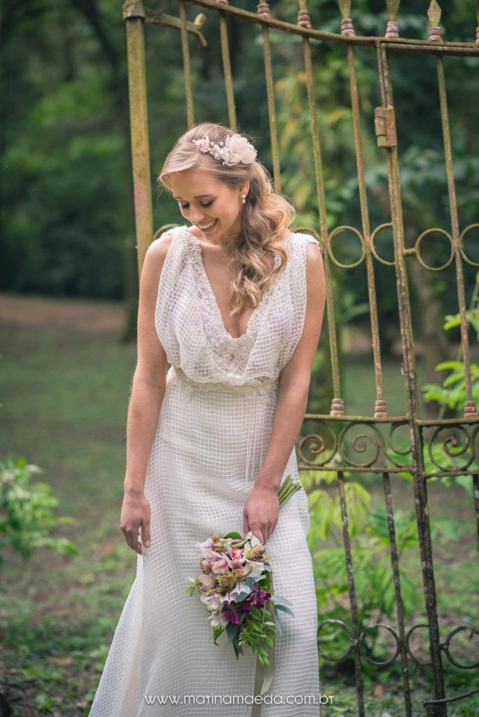 vestido-de-noiva-jardim-secreto-0239