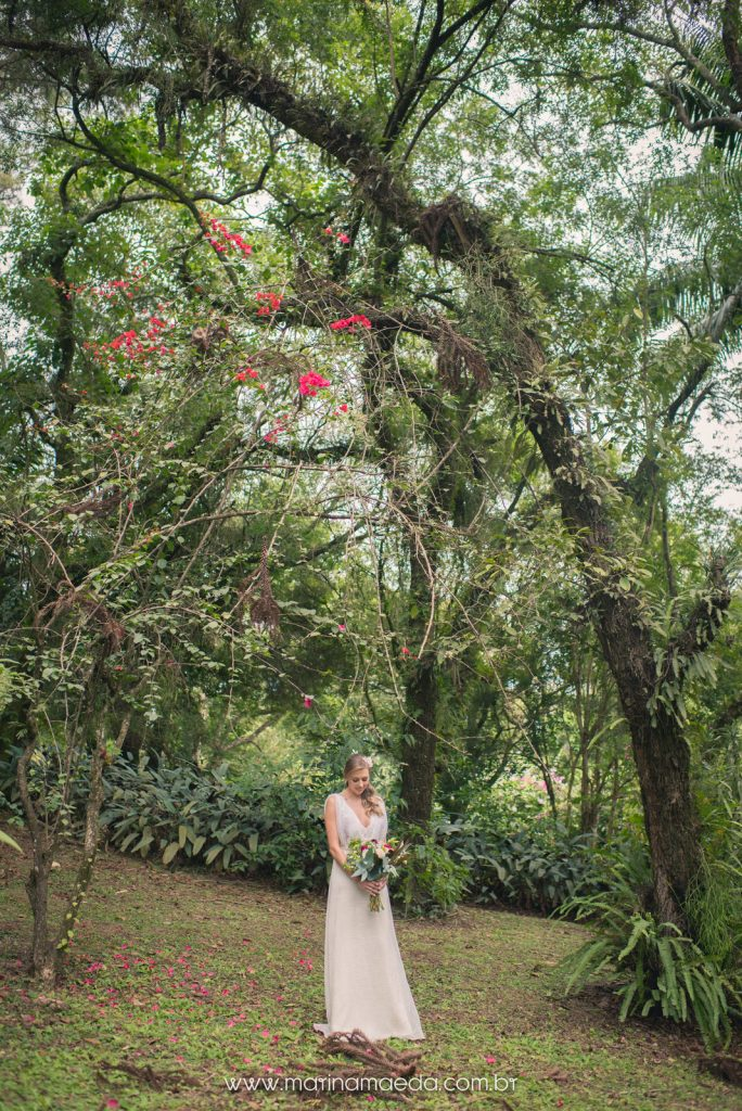 vestido-de-noiva-jardim-secreto-0248