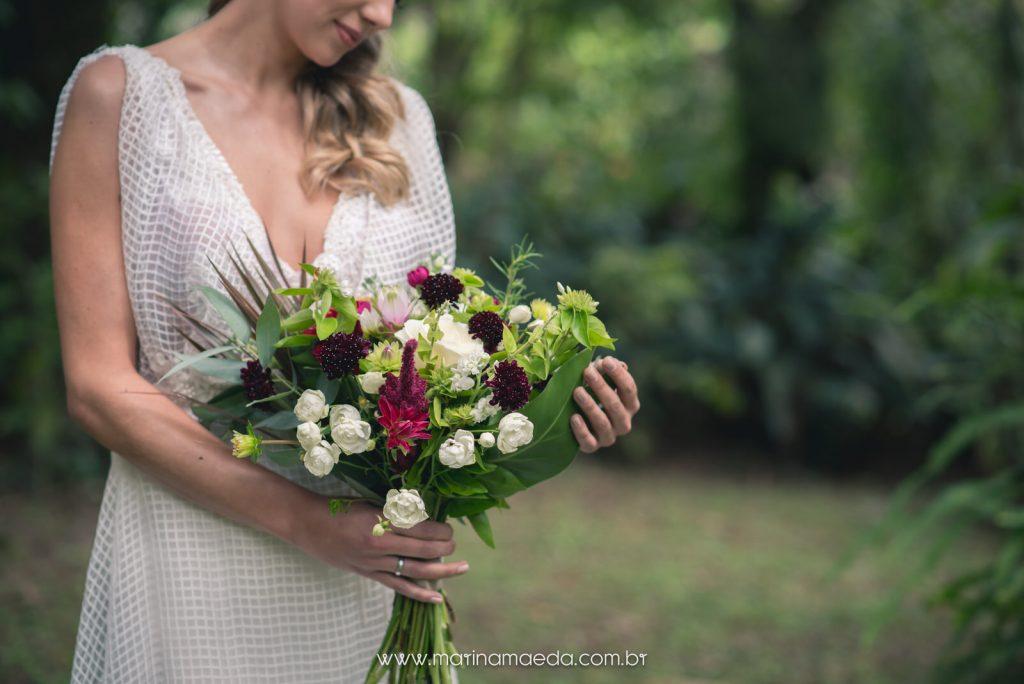 vestido-de-noiva-jardim-secreto-0268