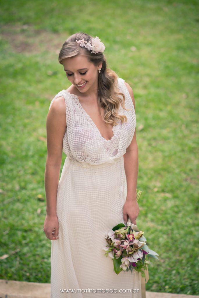 vestido-de-noiva-jardim-secreto-0354