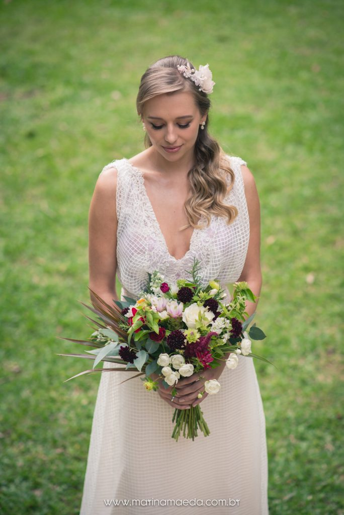 vestido-de-noiva-jardim-secreto-0363