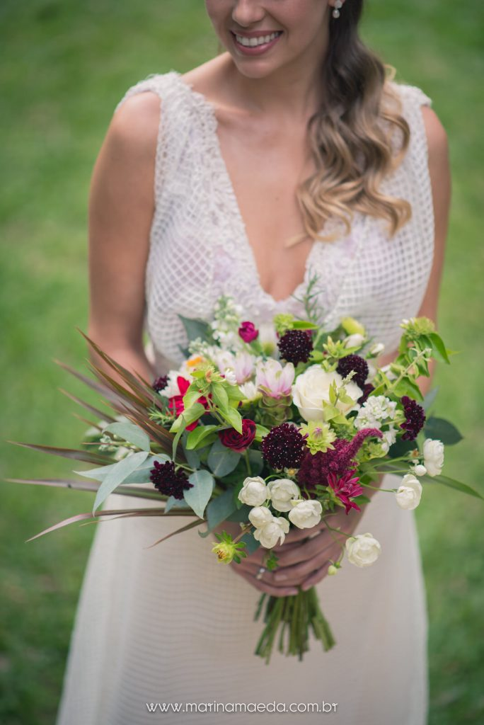 vestido-de-noiva-jardim-secreto-0382