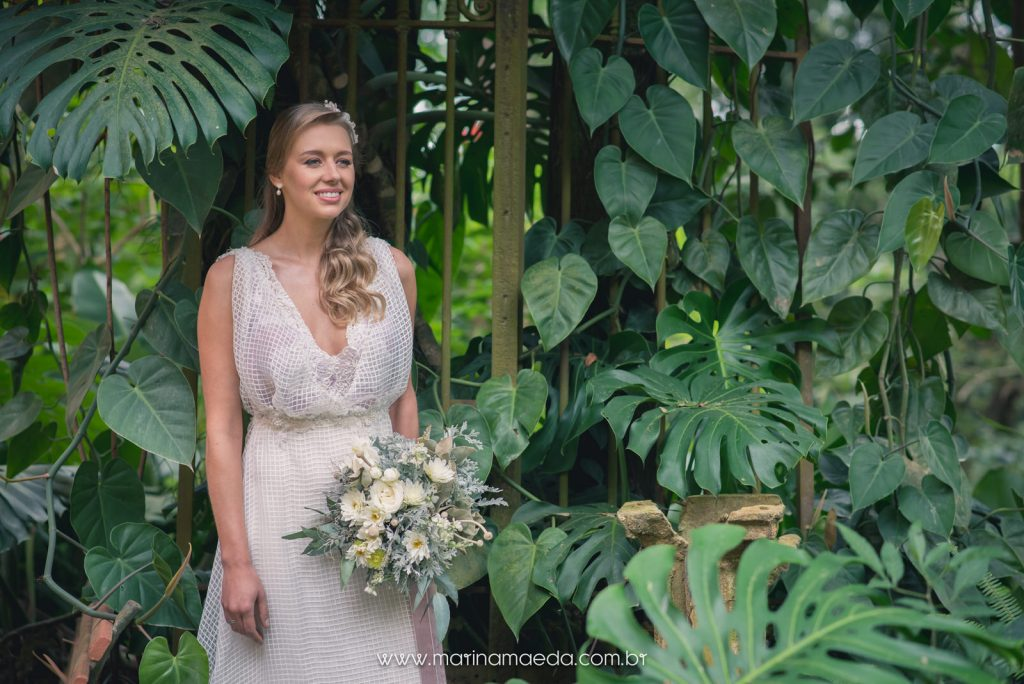 vestido-de-noiva-jardim-secreto-0414