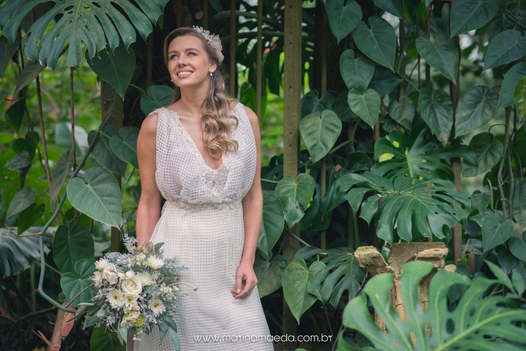 vestido-de-noiva-jardim-secreto-0426