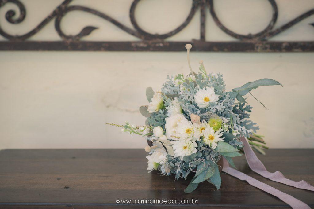 vestido-de-noiva-jardim-secreto-0485