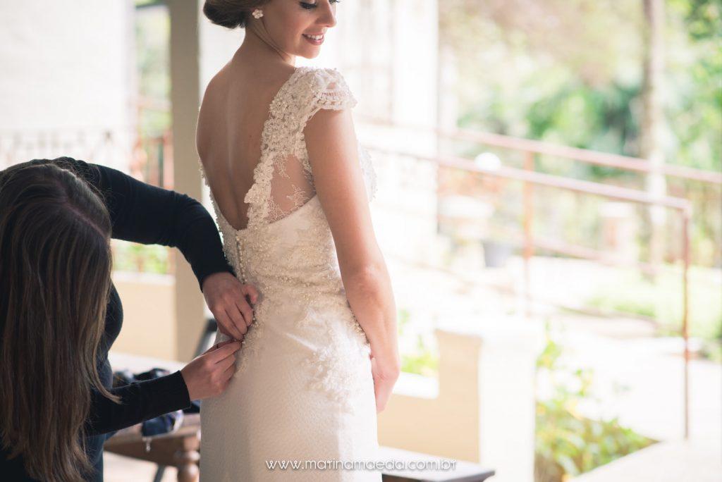 vestido-de-noiva-jardim-secreto-0502
