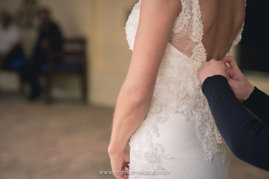 vestido-de-noiva-jardim-secreto-0509
