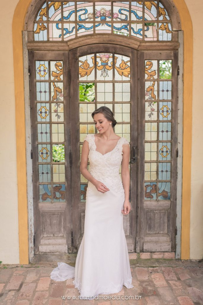 vestido-de-noiva-jardim-secreto-0516