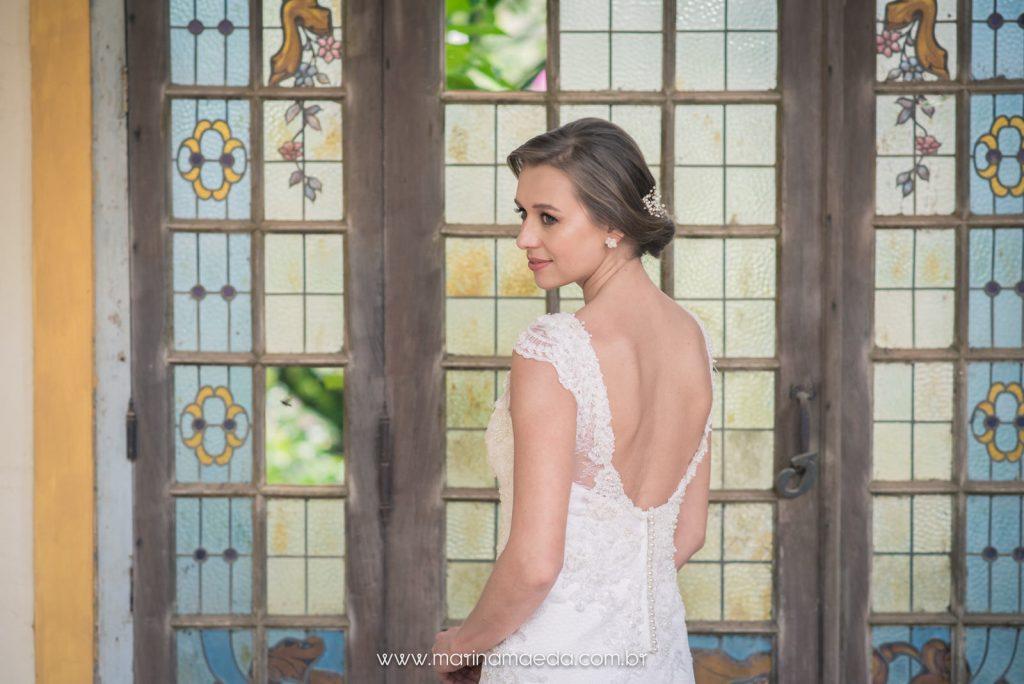 vestido-de-noiva-jardim-secreto-0528