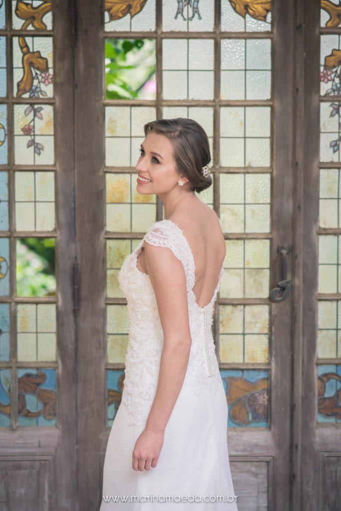 vestido-de-noiva-jardim-secreto-0534