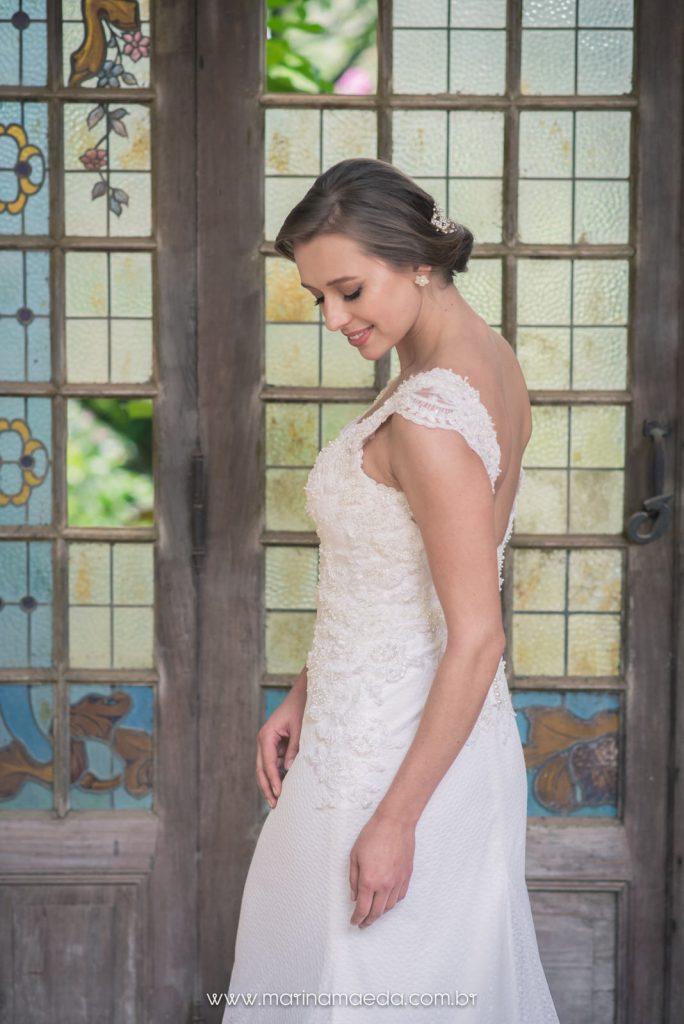 vestido-de-noiva-jardim-secreto-0545