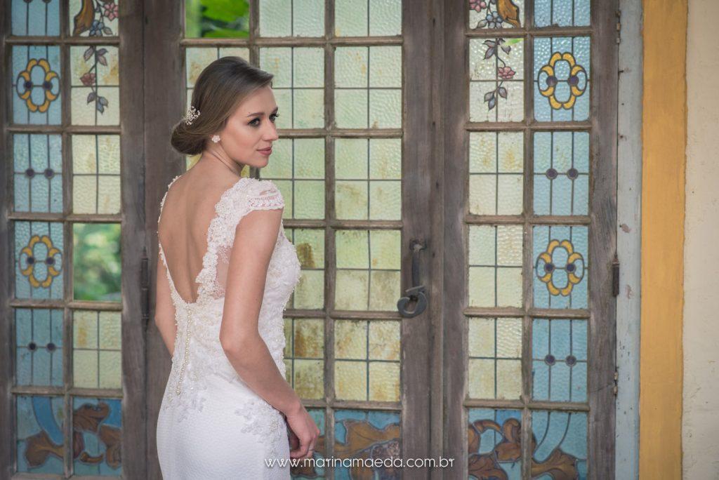 vestido-de-noiva-jardim-secreto-0583