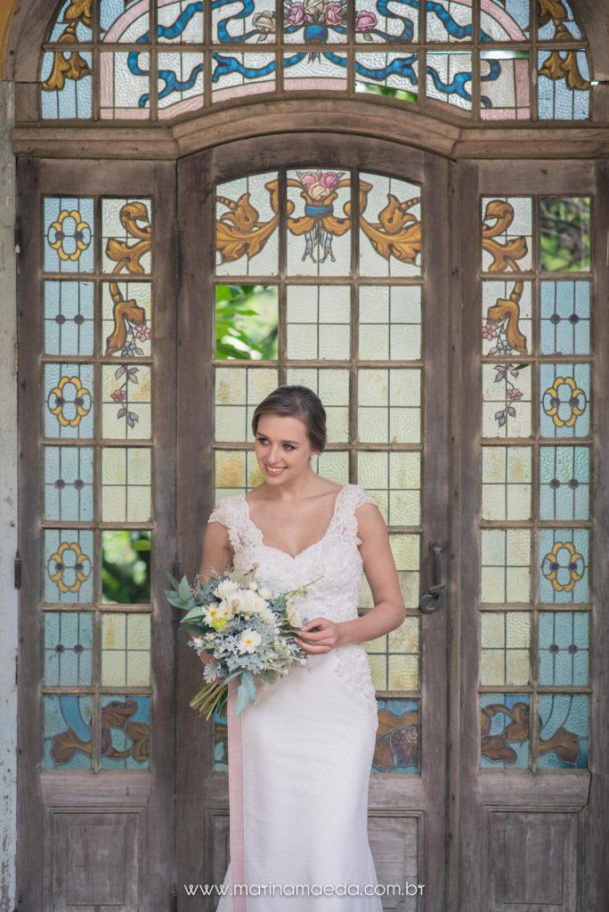 vestido-de-noiva-jardim-secreto-0595