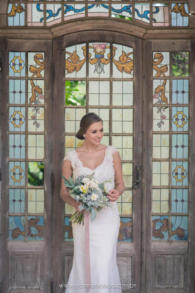 vestido-de-noiva-jardim-secreto-0598